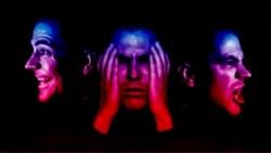 hallucinogens bad trip