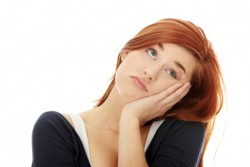 Hallucinogen Addiction Recovery