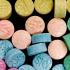hallucinogenic drugs