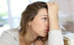 Dangers of Hallucinogen Abuse
