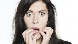 Myths about Hallucinogens