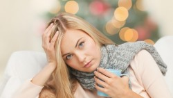 Hallucinogens can make you feel negative.