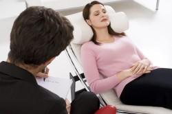 Holistic Rehab Treatment