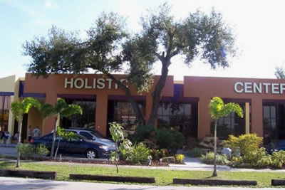 Hiawatha Valley Mental Health Center Rehab Center