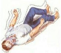 hallucinogen withdrawal effects
