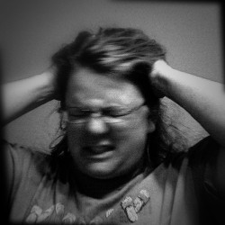 hallucinogens effects
