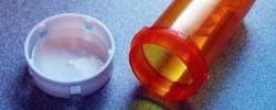 amphetamine use